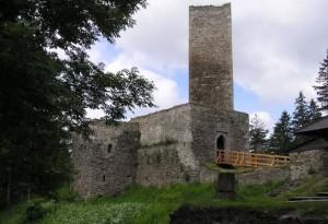 2014117153726-zricenina-hradu-Orlik